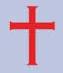 Cross SOS