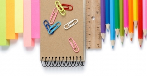 30501-color-stationery