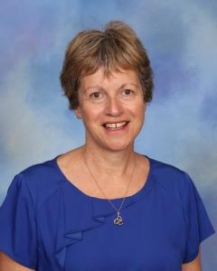 Sue Kubala