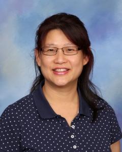 Angela Lim (0.6)